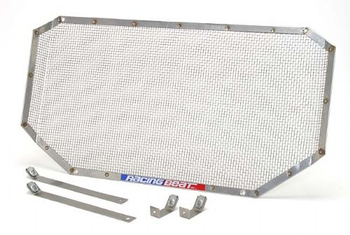 Mazda MX5 NC Racing Beat Radiator Protection Screen